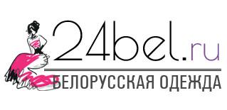 24.bel